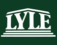 LYLE Realtors
